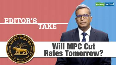 Editor's Take | Will MPC cut rates?