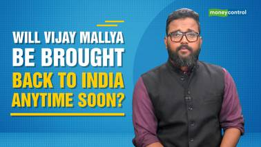 Explained | Will Vijay Mallya be brought back to India anytime soon?