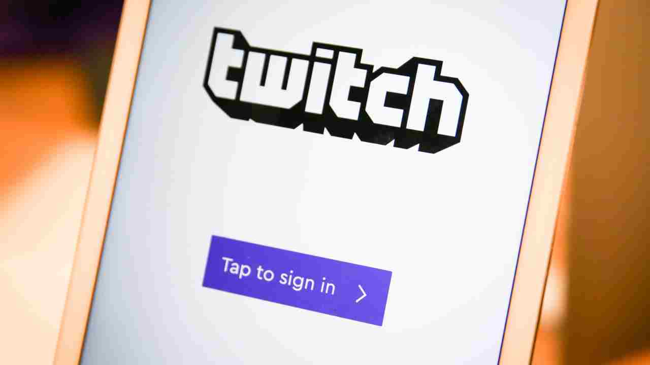 Rank 10 | Twitch - United States | Twitch is a live streaming video platform and a gaming community owned by Twitch Interactive, a subsidiary of Amazon. Once the domain of video-game aficionados, Twitch is now pulling in mainstream viewers with its vision for the future of live TV. (Image: Reuters)
