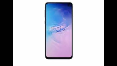 Samsung Galaxy S10 Lite tipped to feature 48MP triple-cameras, Snapdragon 855 processor