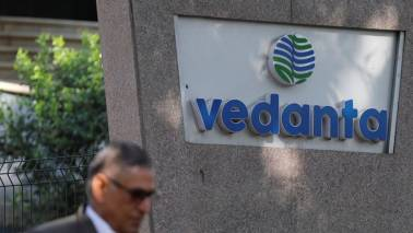 Vedanta Q1 PAT may dip 19.8% YoY to Rs. 1,229 cr: ICICI Direct