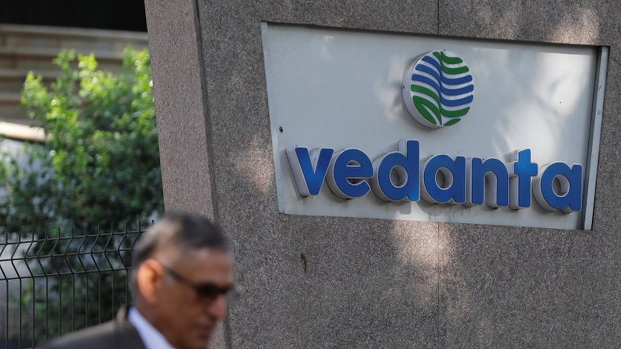 Vedanta | Analyst: Shabbir Kayyumi of Narnolia Financial Advisors | CMP: Rs 184 | Rating: Buy around Rs 180 | Target: Rs 200 | Stop loss: Rs 167 | Upside: 8 percent