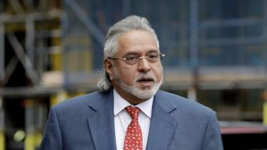 Diageo wins $135 million claim against Vijay Mallya in UK court