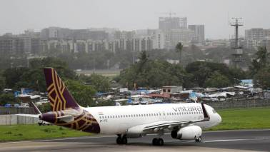 As Jet Airways struggles, Vistara to stay on course to develop network: Report