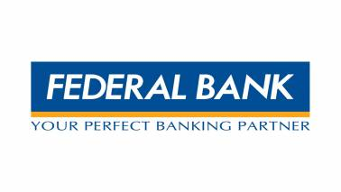 Federal Bank Q2 Net Profit seen up 57.8% YoY to Rs. 419.8 cr: ICICI Direct