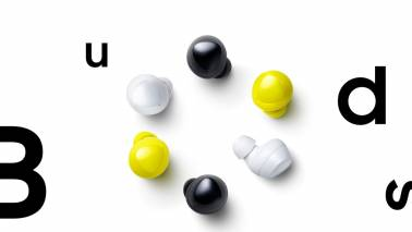 Samsung Galaxy Buds to rival Apple AirPods: All you need to know