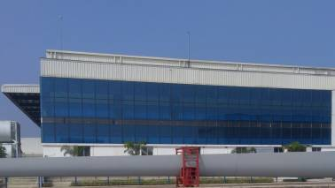LOGOS India acquires two logistics parks in Chennai