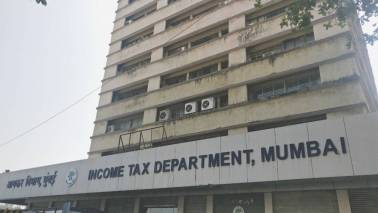 1.07 cr new taxpayers added, dropped filers down at 25.22 lakh in FY18: CBDT