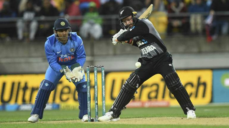 IND vs NZ 1st T20I: India slump to their worst ever T20I defeat