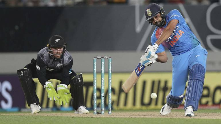 Image result for ind vs nz 2nd t-20