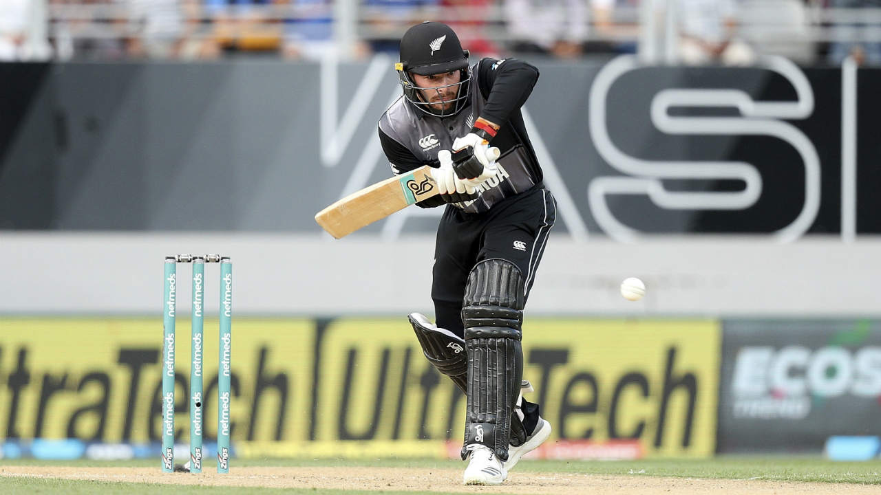 Tim Seifert (New Zealand) | The wicketkeeper batsman set the tone for the series with a blistering 84 off just 43 balls in the first game. Seifert picked up the Man of the Tournament award for his dominant performances with the bat as he scored a total of 139 runs which included 11 fours and 10 sixes. Seifert's 84 in the first match was also his best figures in a T20I for the Black Caps. His strike-rate of 173.75 was also the highest in the series among batsmen who have faced 10 balls or more.  Stats | Matches: 3 | Runs: 139 | HS: 84 | Average: 46.33 | Strike Rate: 173.75 | 100s: 0 | 50s: 1 | 4s: 11 | 6s: 10 (Image: AP)
