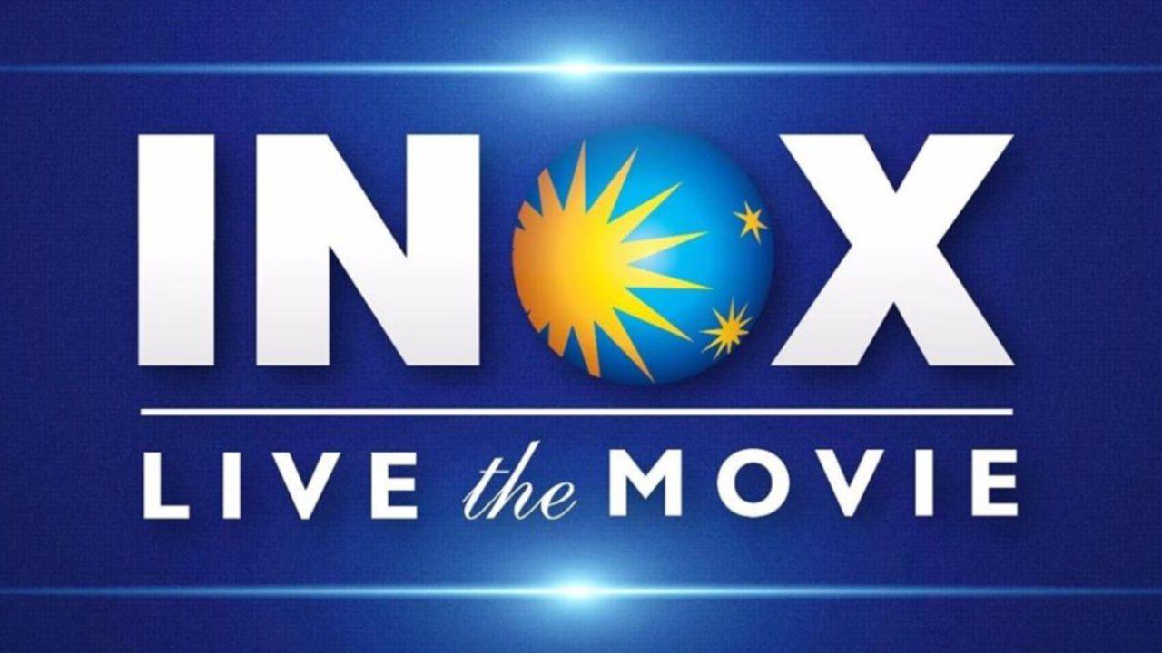 Inox Leisure | Brokerage: Elara Capital | Rating: Buy | LTP: Rs 304 | Target: Rs 420 | Upside: 38 percent