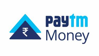 Paytm Money expects its market share in direct MF to increase to 50% in 6 months