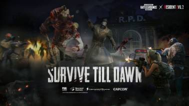 PUBG MOBILE 'Zombie: Survive till dawn' update: Here's all you need to know