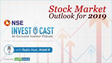 Podcast | NSE Invest O Cast episode 3: Dipan Mehta on making smart investments