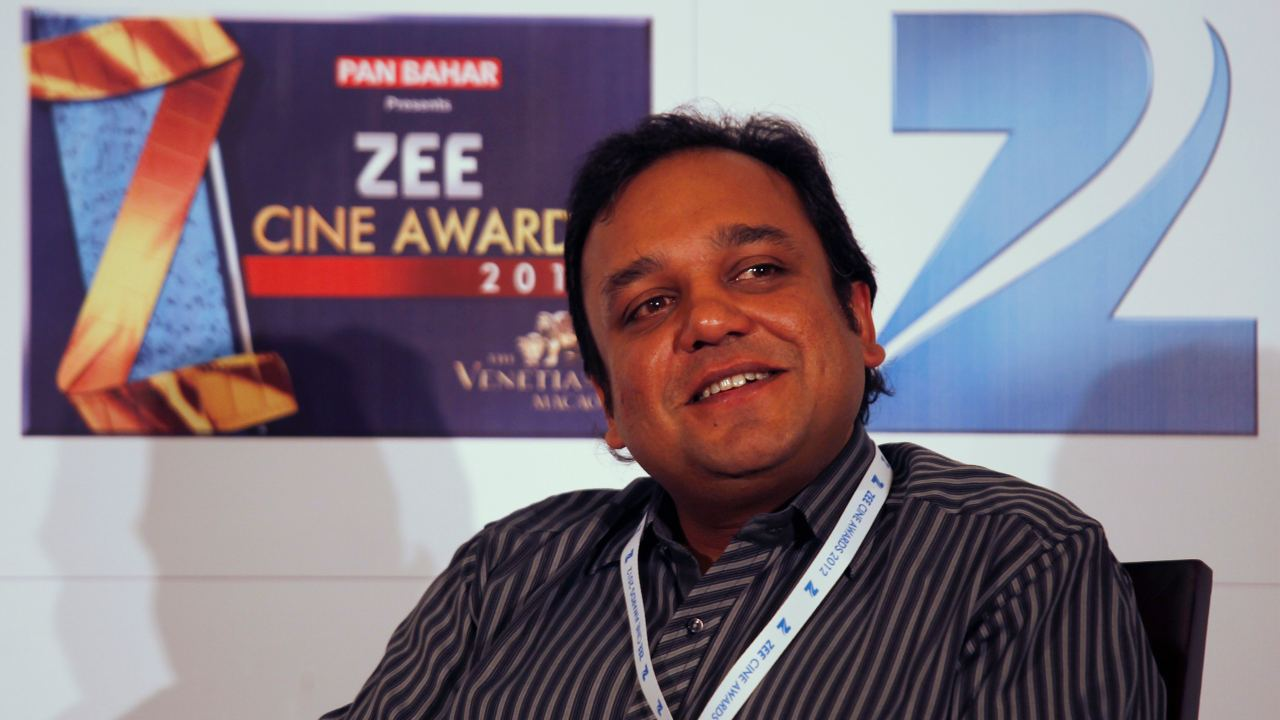 Zee Entertainment | Closing Price: Rs 354.40 | Closing Price on Jan 31: Rs 380.20 | %Loss: -6.79 (Image: Reuters)
