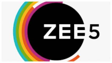 Zee Entertainment rallies 6% amid stake sale buzz
