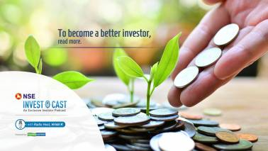NSE Invest O Cast Episode 15: Read more to invest better