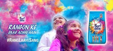 After Surf Excel faces flak over Holi ad, many come forward in its support
