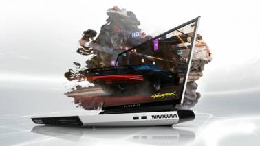 Dell brings RTX gaming laptops including Alienware M15 to India: All you need to know