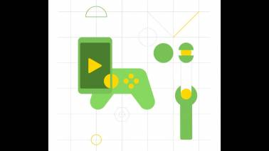 Google unveils dedicated Android game developing landing page ahead of GDC 2019