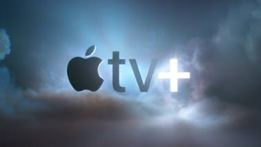 Apple TV+ and Apple TV Channels streaming services explained