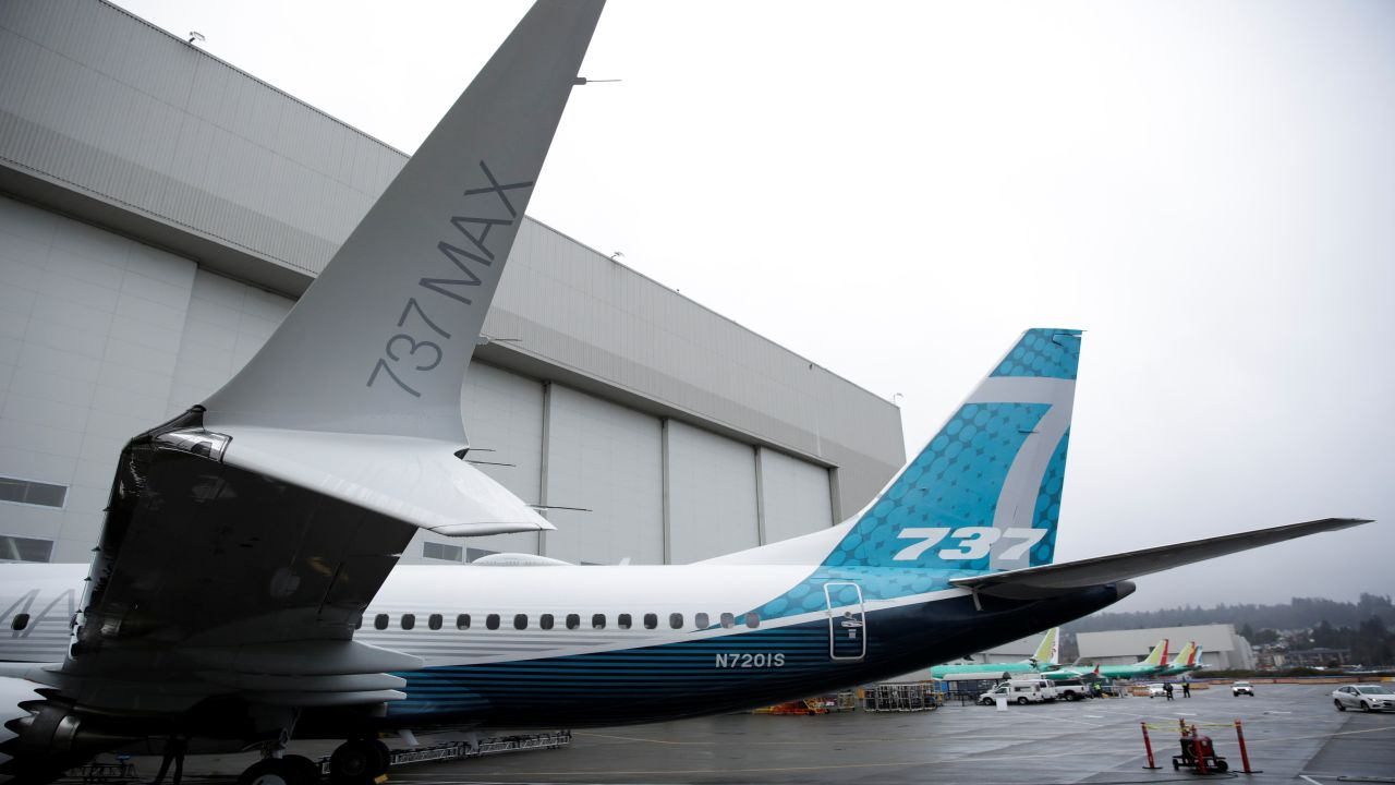 Which countries have banned the Boeing 737 Max 8s so far | As mentioned above, more than 50 countries, including India, have banned or temporarily grounded the aircraft series. Indian aviation watchdog DGCA on March 13 announced the immediate grounding of the planes for the sake of passenger safety. (Image: Reuters)