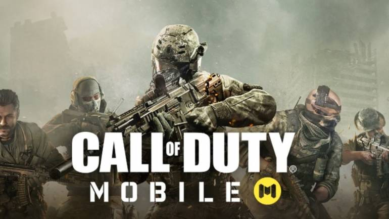 "Call of Duty Mobile confirms a new ""CAGE"" map is arriving soon ..."
