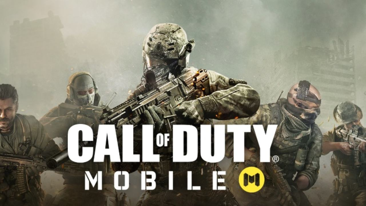 Call of Duty: Mobile | The popular Call of Duty franchise arrived on the mobile platform for the first time last year. Call of Duty Mobile was rated as one of the best games in 2019 on the mobile platform. The game features different modes including Quick Play and ranked and non-ranked Battle Royale and Multiplayer Mode (5v5). The game features a ton of maps from the first Call of Duty: Modern Warfare. You also get a Zombie Mode, while new seasons introduce new custom skins and a different theme. The game has excellent graphics and is one of the best first-person shooters on mobile.