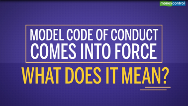 Model Code of Conduct comes into force: What does it mean?