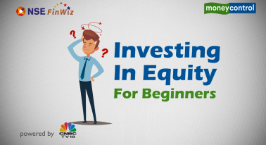 A guide to investing in equity for beginners