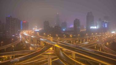 China state planner says will continue reform in oil, rail and electrity