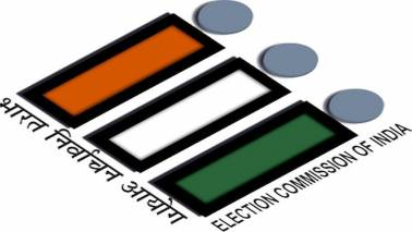 Election Commission orders repolling in two booths in Arunachal Pradesh