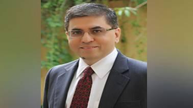Sanjiv Mehta elevated as Unilever's South Asia President