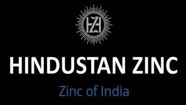 Hindustan Zinc net profit drops 8% to Rs 1,765 cr in June quarter