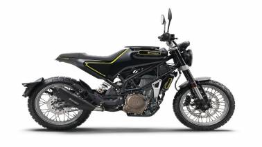 Bajaj Auto to accelerate launches after BS-VI rollout; Husqvarna launch rescheduled to 2020