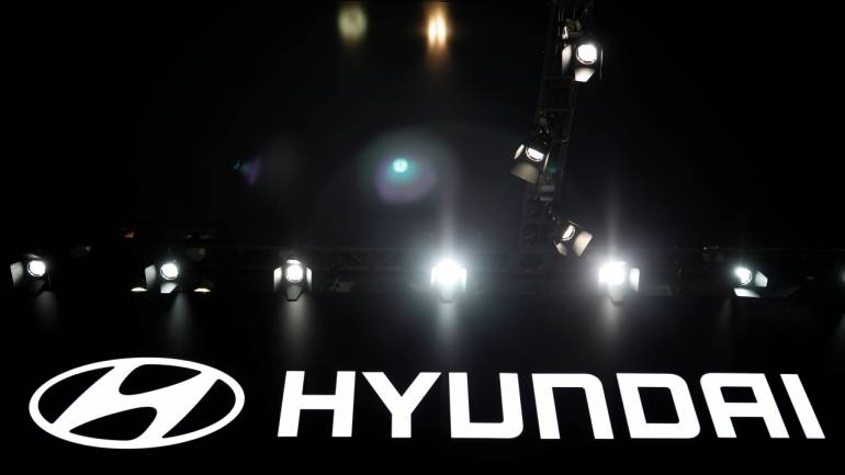 Hyundai Motor unveils plan to invest $52 billion over six years - Moneycontrol thumbnail