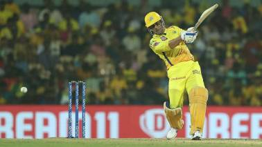 IPL 2019 CSK vs MI: MS Dhoni reflects on Chennai's 6-wicket loss in Qualifier 1