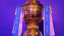 IPL Points Table 2019, Orange Cap, Purple Cap Holders: Updated after RCB vs CSK match