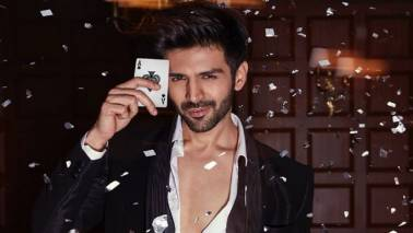 Kartik Aaryan is the youngest Bollywood celebrity to be ruling brand endorsements world
