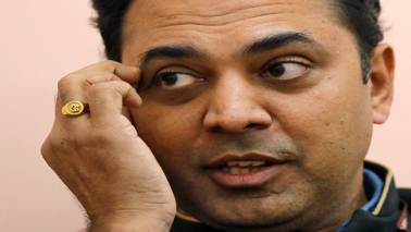 India needs land, labour reform to aid manufacturing: CEA Krishnamurthy Subramanian