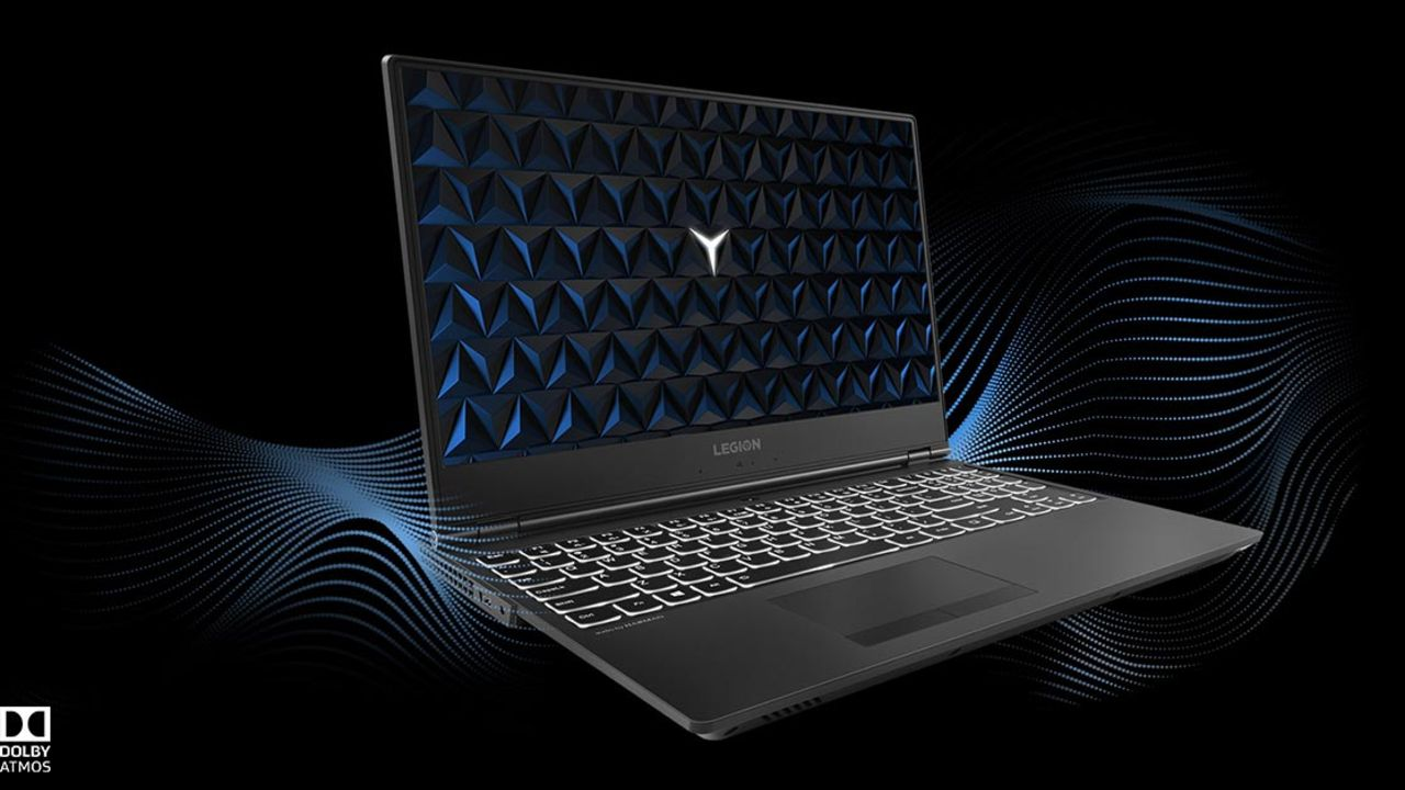 Lenovo Legion Y530 | Rs 75,568 | Intel Core i5-8300H | Nvidia GTX 1050 Ti | The Legion Y530 doesn't quite match up to the rest with only equipping an Intel Core-i5 processor. However, it does deliver decent entry-level gaming performance and boasts a neat, travel-friendly design. Lenovo's budget gaming laptop does feature a strong mix of performance and design but falls a bit short on value for money.