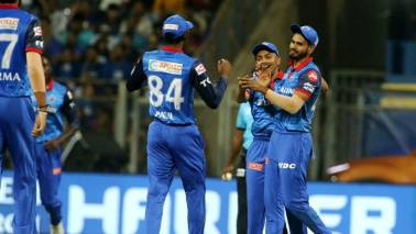 MI vs DC IPL 2019 Highlights: Renewed Delhi off to a flying start as they crush Mumbai by 37 runs