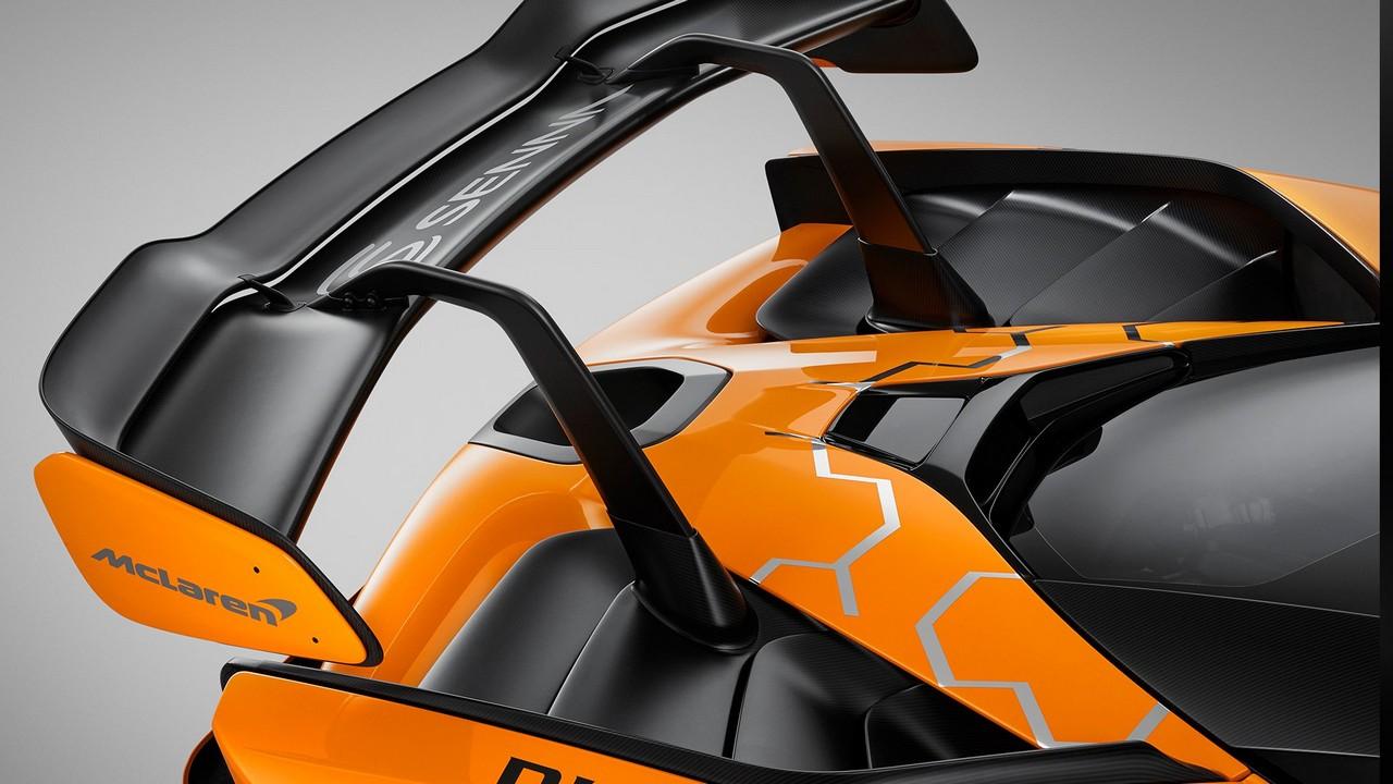 McL_Senna_GTR_Concept_5