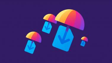 Mozilla's Firefox Send brings end-to-end encryption to files shared up to 2.5GB