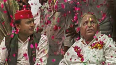 Lok Sabha polls: Why Akhilesh Yadav chose to contest from Azamgarh