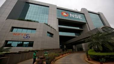 Comment   Here's why NSE is in love with weekly options