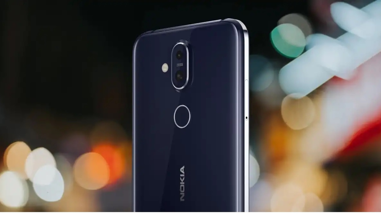 Nokia X71| HMD has confirmed the launch of the Nokia X71 an event in Taiwan. The phone is expected to feature a triple rear camera setup, punch-hole notch and Snapdragon 660 SoC. Nokia will also bring the same impressive camera performance and excellent software capabilities to their upcoming mid-range X71 handset.