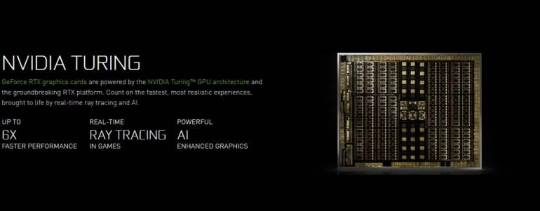 Nvidia RTX 2070 Max Q