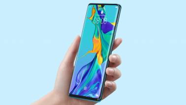 Huawei to provide VIP service to its P30 Pro, Mate 20 Pro customers in India